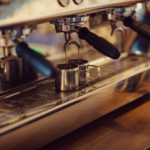 barista-at-work-in-a-coffee-shop.jpg